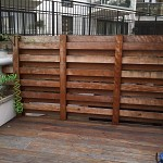 Decking refurbishment acton w3 london 01