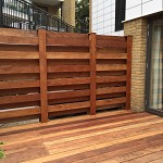 Decking refurbishment acton w3 london 02