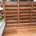 Decking refurbishment acton w3 london 03