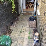 Gardening design services archway n19 london 2
