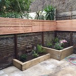 Gardening design services archway n19 london 5