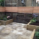 Gardening design services archway n19 london 6