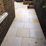 Gardening design services archway n19 london 7