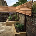 Gardening design services archway n19 london 8