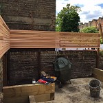 Gardening design services archway n19 london 9