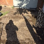 Gardening services finchley n3 north london 3