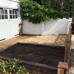 Gardening services finchley n3 north london 4