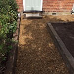Gardening services finchley n3 north london 5