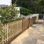 Gardening services finchley n3 north london 6