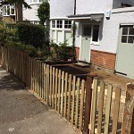 Gardening services finchley n3 north london 7