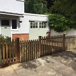 Gardening services finchley n3 north london 8