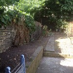 Gardening services kentish town nw5 north london 2