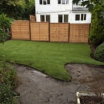 Gardening services muswell hill n10 london 08