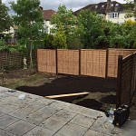 Gardening services muswell hill n10 london 09