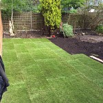 Gardening services muswell hill n10 london 11