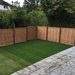 Gardening services muswell hill n10 london 13