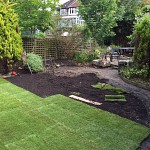 Gardening services muswell hill n10 london 14