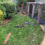 Gardening services whetstone n20 london london 1