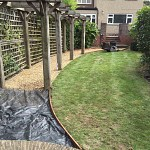 Gardening services whetstone n20 london london 3
