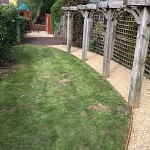 Gardening services whetstone n20 london london 5