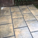 Paving and turfing tottenham n17 london 8