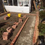 Paving and turfing woodgreen n22 london 10